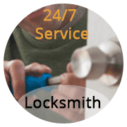 Estate Locksmith Store , Los Angeles, CA 310-602-7182