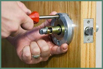 Estate Locksmith Store  Los Angeles, CA 310-602-7182